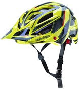 Image of Troy Lee Designs A1 Reflex MTB Mountain Bike Helmet 2016