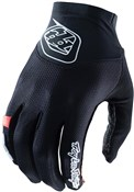 Image of Troy Lee Designs Ace 2.0 Long Finger Cycling Gloves