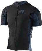 Image of Troy Lee Designs Ace 2.0 XC Short Sleeve Cycling Jersey