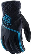 Image of Troy Lee Designs Ace Cold Weather Long Finger Cycling Gloves