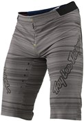 Image of Troy Lee Designs Ace Distorted MTB Cycling Shorts SS16