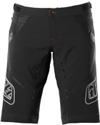 Image of Troy Lee Designs Ace Short
