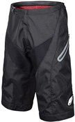 Image of Troy Lee Designs Moto MTB Baggy Cycling Shorts
