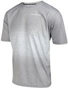 Image of Troy Lee Designs Network Starburst Short Sleeve Cycling Jersey