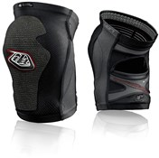 Image of Troy Lee Designs Protection Shock Doctor KGS5400 Knee Guards 2016