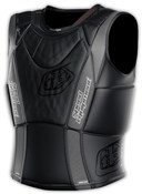 Image of Troy Lee Designs Protection UPV3900 Hot Weather Vest 2016