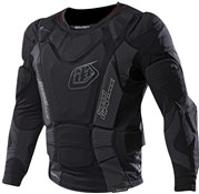 Image of Troy Lee Designs Protective Long Sleeve Shirt