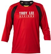 Image of Troy Lee Designs Ruckus Jersey