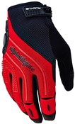 Image of Troy Lee Designs Ruckus Long Finger Cycling Gloves