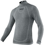 Image of Troy Lee Designs Ruckus Long Sleeve Cycling Baselayer