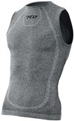 Image of Troy Lee Designs Ruckus Sleeveless Cycling Baselayer