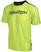 Image of Troy Lee Designs Skyline Air Short Sleeve Cycling Jersey
