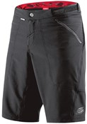 Image of Troy Lee Designs Skyline Baggy Cycling Shorts