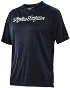 Image of Troy Lee Designs Skyline Short Sleeve Cycling Jersey