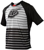 Image of Troy Lee Designs Skyline Short Sleeve MTB Jersey