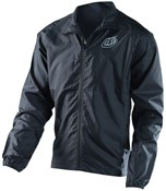 Image of Troy Lee Designs Skyline Windbreaker Cycling Jacket