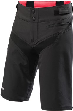 Image of Troy Lee Designs Skyline Womens MTB Shorts