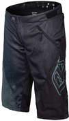 Image of Troy Lee Designs Sprint 50/50 MTB Baggy Cycling Shorts
