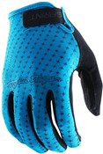 Image of Troy Lee Designs Sprint Long Finger Cycling Gloves