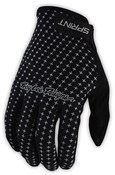 Image of Troy Lee Designs Sprint Long Finger Cycling Gloves SS16