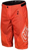 Image of Troy Lee Designs Sprint MTB Youth Cycling Shorts
