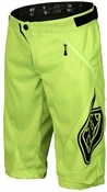 Image of Troy Lee Designs Sprint Solid MTB Baggy Cycling Shorts