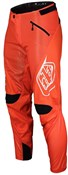 Image of Troy Lee Designs Sprint Solid MTB Cycling Pant