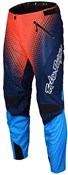 Image of Troy Lee Designs Sprint Starburst MTB Cycling Pant