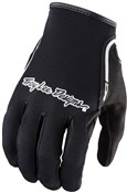 Image of Troy Lee Designs XC Long Finger Cycling Gloves
