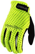 Image of Troy Lee Designs Youth Sprint Long Finger Cycling Gloves