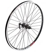 Image of Tru-Build 26 inch Mach 1 Rim Rear Wheel