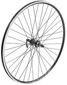 Image of Tru-Build 700c Mach 1 CFX Rim Rear Wheel
