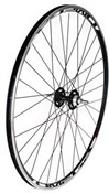 Image of Tru-Build 700c Mach 1 Omega Rim Rear Wheel