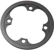 Image of Truvativ All Mountain 38-24 10 Speed Carbon Fiber Chainring Guard