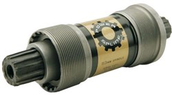 Image of Truvativ Power Spline Bottom Bracket