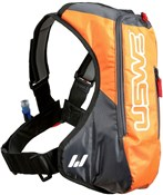 Image of USWE A2 Challenger Hydration Pack With 3.0L Shape-Shift Bladder