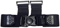 Image of USWE Harness Front Strap - One Size