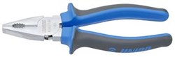Image of Unior Combination Pliers - 406/1BI