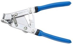 Image of Unior Inner Wire Pliers With Safety Lock - 1642.1/2P