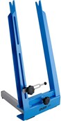 Image of Unior Wheel Centering Stand For Home Use 1688