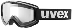 Image of Uvex FX Bike Goggles