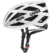 Image of Uvex I-Vo Race Road Cycling Helmet 2017
