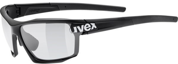 Image of Uvex Sportstyle 113 V Cycling Glasses
