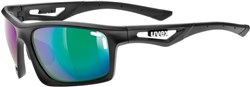 Image of Uvex Sportstyle 700 Cycling Glasses