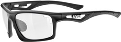 Image of Uvex Sportstyle 700 Vario Cycling Glasses