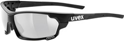 Image of Uvex Sportstyle 702 Cycling Glasses