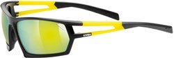 Image of Uvex Sportstyle 704 Cycling Glasses