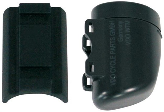 Image of VDO Wireless Transmitter Only