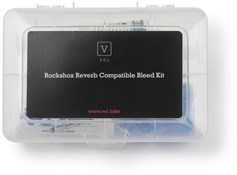 Image of VEL Rockshox Reverb Compatible Bleed Kit