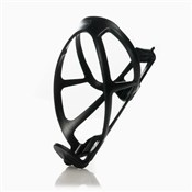 Image of VEL SL Bottle Cage